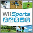 game Wii Sports
