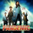game Pandemic: The Board Game