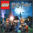 game LEGO Harry Potter Lata 1-4