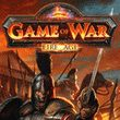 game Game Of War: Fire Age