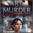 game Art of Murder: Klątwa Lalkarza