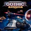 game Battlefleet Gothic: Armada