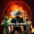 game Mortal Kombat 11: Następstwa
