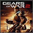 game Gears of War 2