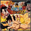 game One Piece: Gigant Battle