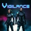 game Vigilance 2099