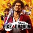 game Yakuza: Like a Dragon