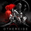 game Othercide