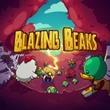 game Blazing Beaks