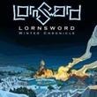 game Lornsword Winter Chronicle