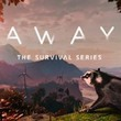 game AWAY: The Survival Series