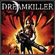 game Dreamkiller