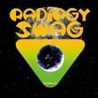 game Radirgy Swag
