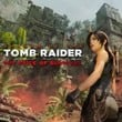 game Shadow of the Tomb Raider: Cena przetrwania