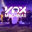 game Vox Machinae