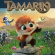 game Tamarin