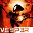 game Vesper