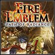 game Fire Emblem: Path of Radiance