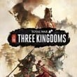 game Total War: Three Kingdoms