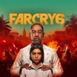 game Far Cry 6