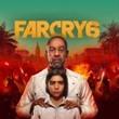 game Far Cry 6