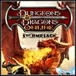 game Dungeons & Dragons Online: Stormreach