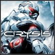 game Crysis