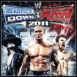 game WWE SmackDown vs. Raw 2011