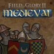 game Field of Glory II: Medieval
