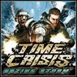 game Time Crisis: Razing Storm
