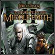 game Władca Pierścieni: Bitwa o Śródziemie II