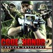 game Code of Honor 2: Łańcuch Krytyczny
