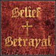 game Belief & Betrayal: Medalion Judasza
