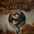 game The Elder Scrolls Online: Elsweyr