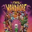 game The Wardrobe