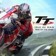 game TT Isle of Man: Ride on the Edge