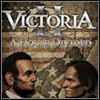 game Victoria II: Wojna secesyjna
