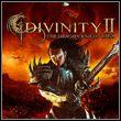 game Divinity II: The Dragon Knight Saga