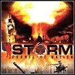 game Storm Frontline Nation: III Wojna Światowa