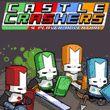 game Castle Crashers