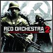 game Red Orchestra 2: Bohaterowie Stalingradu