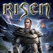 game Risen