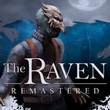 gra The Raven Remastered