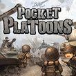 game Pocket Platoons