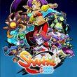 game Shantae: Half-Genie Hero