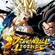 game Dragon Ball Legends