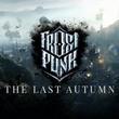 game Frostpunk: The Last Autumn