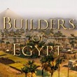 game Builders of Egypt