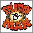 game 'Splosion Man