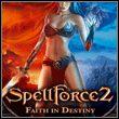 game SpellForce 2: Faith in Destiny